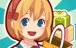 Happy Mall Story: Sim Game Mod APK 2021 for Android – new version