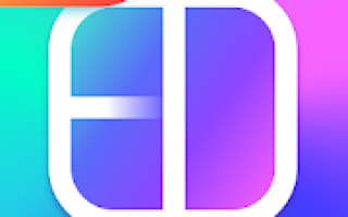 Collage Maker – photo collage & photo editor Mod APK 2021 for Android – new version