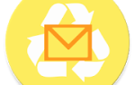 Instant Email Address – Multipurpose free email! Mod APK 2021 for Android – new version