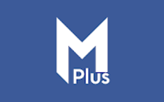Maki Plus: Facebook and Messenger in a single app Mod APK 2020 for Android – new version