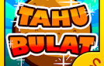 Tahu Bulat Mod APK 2020 for Android – new version