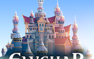 Elvenar Mod APK 2020 for Android – new version