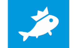 Fishbrain – local fishing map and forecast Mod APK 2020 for Android – new version