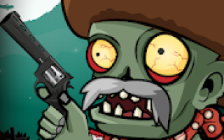 Zombie Legends Mod APK 2021 for Android – new version