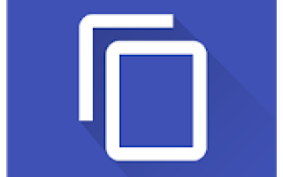 Easy Copy + The smart Clipboard Mod APK 2021 for Android – new version