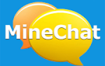 MineChat Mod APK 2021 for Android – new version