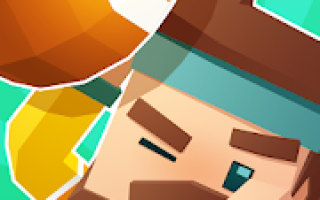 Ball Bang Mod APK 2021 for Android – new version