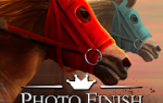 Photo Finish Horse Racing Mod APK 2020 for Android – new version