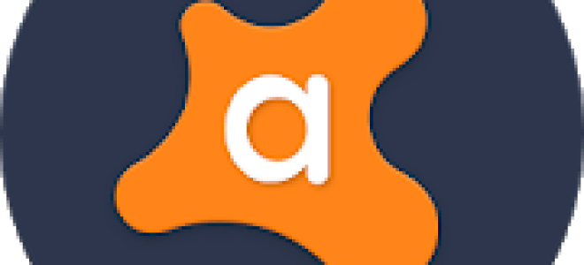 Avast Mobile Security 2019 – Antivirus & App Lock Mod APK 2021 for Android – new version
