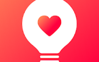 Welltory: EKG Heart Rate Monitor & HRV Stress Test Mod APK 2021 for Android – new version