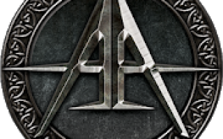 AnimA ARPG (2019) Mod APK 2021 for Android – new version