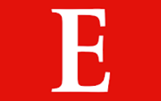 The Economist: World News Mod APK 2021 для Android – нова версія