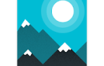 VertIcons Icon Pack Mod APK 2021 for Android – new version