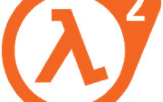 Half-Life 2: Episode One Mod APK 2020 for Android – new version