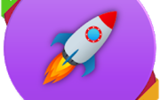 Smart Booster 2019 – New Concept Mod APK 2021 for Android – new version