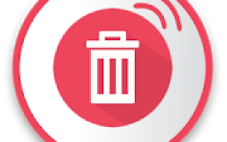 Eradoo: Delete data from lost phone Mod APK 2021 for Android – new version