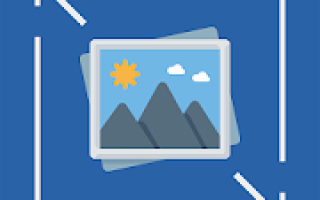 Image Resizer Lite – Resize Picture or Photos Mod APK 2021 for Android – new version