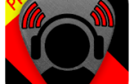 Ear spy Super Hearing Pro Mod APK 2021 for Android – new version