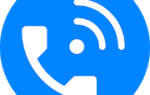 Automatic Call Recorder – Call & Voice Recorder Mod APK 2021 for Android – new version