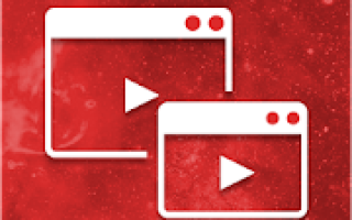 Video Popup Player: Multiple Video Popups Mod APK 2021 for Android – new version