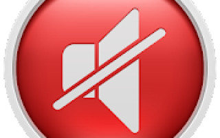 Silence Premium Do Not Disturb Mod APK 2021 for Android – new version