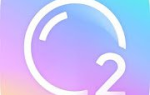 O2Cam Mod APK 2021 for Android – new version