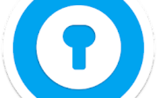 Enpass password manager Mod APK 2020 for Android – new version