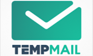 Temp Mail Temporary Disposable Email Mod APK 2020 for Android – new version