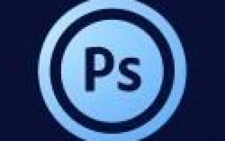 Adobe Photoshop Touch Mod APK 2021 for Android – new version
