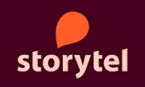 Storytel: Audiobooks and E-books Mod APK 2021 for Android – new version