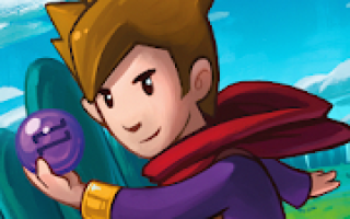 Stories of Bethem – Full Moon Mod APK 2021 for Android – new version