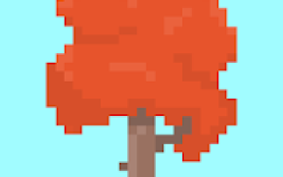 Tree Team Mod APK 2021 for Android – new version