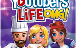 Youtubers Life: Gaming Channel Mod APK 2021 for Android – new version