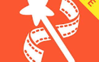 VideoShowLite: Video editor, cut, photo, music, no crop Mod APK 2021 for Android – new version