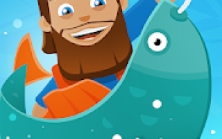 Hooked Inc: Fisher Tycoon Mod APK 2020 for Android – new version