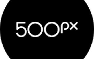 500px – Photography Mod APK 2021 for Android – new version