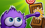 Catch the Candy: Remastered Mod APK 2021 for Android – new version