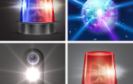 Flash Light: Multifunctions Mod APK 2021 for Android – new version