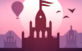 Alto's Odyssey Mod APK 2021 for Android – new version