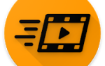 TPlayer – All Format Video Player Mod APK 2021 for Android – new version