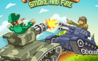 Funny Tanks Mod APK 2021 for Android – new version