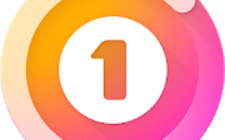 1Money – expense tracker, money manager, budget Mod APK 2021 for Android – new version