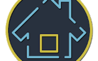 Building calculator Mod APK 2021 for Android – new version