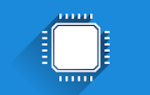Skim Plus (Bluetooth Skimmer Detection) Mod APK 2021 for Android – new version