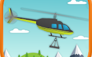 Go Helicopter Mod APK 2020 for Android – new version