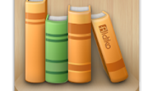 Aldiko Book Reader Premium Mod APK 2021 for Android – new version