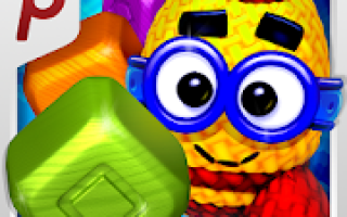 Toy Blast Mod APK 2021 for Android – new version