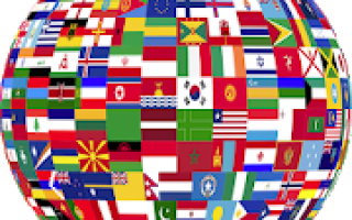 Flags for Travelers Mod APK 2021 for Android – new version
