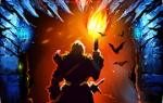 Dungeon Survival Mod APK 2021 for Android – new version