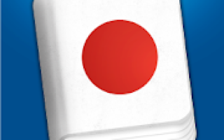 Learn Japanese Pro Phrasebook Mod APK 2020 for Android – new version